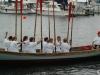 havnefest-016