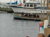 havnefest-017