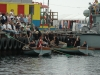 havnefest-019