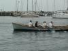 havnefest-039