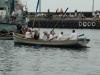 havnefest-042