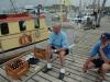 havnefest-052