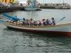 havnefest-054