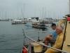 havnefest-058