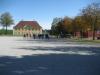 marineskovtur-2011-166