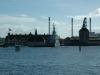 ud-i-det-blaa-2012-008