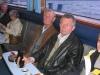 Fra turen ud i det blå 2005