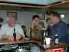 Ud i det blå 2006